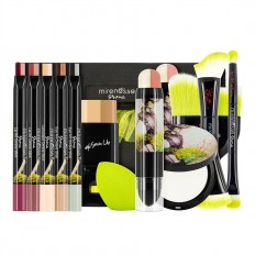 Shona Complete Me Collection 14pc
