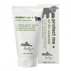 Protect Me+ SPF 30+ Sunscreen 150ml