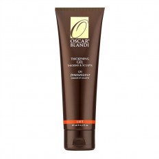 Lift Thickening Gel