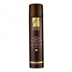 Pronto Dry Conditioner Spray Full Size