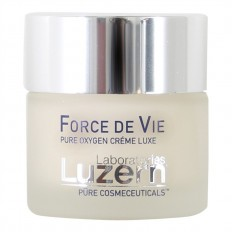 Force De Vie Creme Luxe 60ml