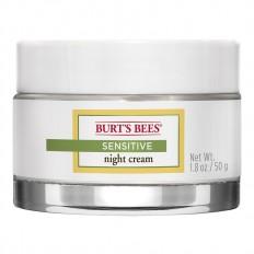 Sensitive Night Cream