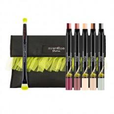Shona Artist Colour Collection 6pc
