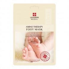 Amino Foot Mask