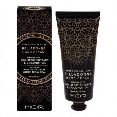 Emporium Classics Belladonna Hand Cream 100ml