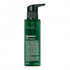 Cleanser Hair Anti-Hair loss 100ml
