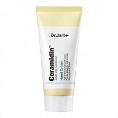 Ceramidin Hand Cream 50ml