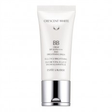 Crescent White Full Cycle Brightening BB Creme SPF 50/PA++++ and Brightening Balm