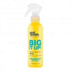 Big It Up! Volumising Boosting Spray 200ml