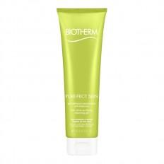 Purefect Skin Cleansing Gel