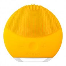Luna Mini 2 – Sunflower Yellow