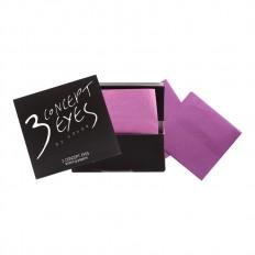 Blotting Paper Purple
