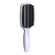 Blow-Styling Tool Half Paddle