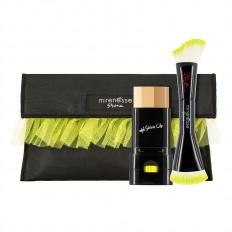 Shona-Art Tri-Contour V Face Kit