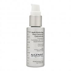 Multi-Perfecting Pore Corrector Concentrate (30 ml)