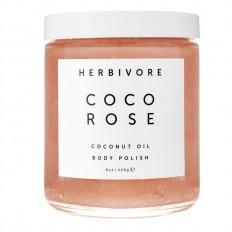 Coco Rose - Coconut Oil Body Polish