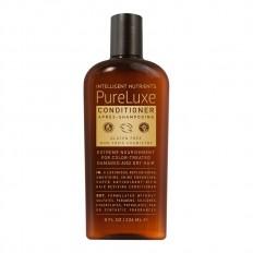 Pureluxe Conditioner 946ml