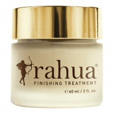 Finishing Treatment 60ml
