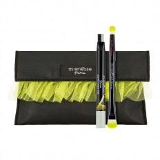 Shona Eye Paradise Kit :Eye Art