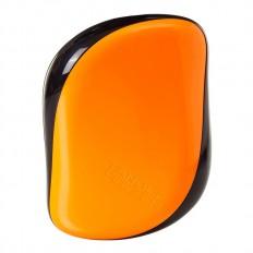 Compact Styler Orange Flare