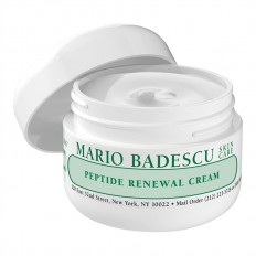 Peptide Renewal Cream 29ml
