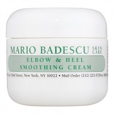 Elbow & Heel Smoothing Cream 59ml