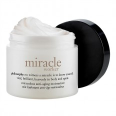 Miracle Worker Miraculous Anti-Aging Moisturizer 60ml