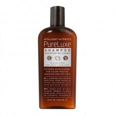 Pureluxe Shampoo 946ml