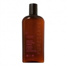PureServe™ Color Saving Shampoo - 15 oz