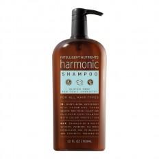 Harmonic Shampoo Eco Size 946ml