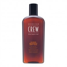 24 Hour Deodorant Body Wash 450ml