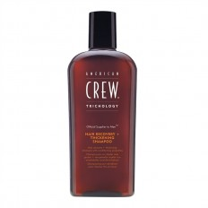 Hair Recovery & Thickening Shampoo 250ml