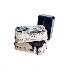 Wealth of Man Organic Oil Bar Soap 133g