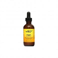Argan Oil (Organic) 60ml