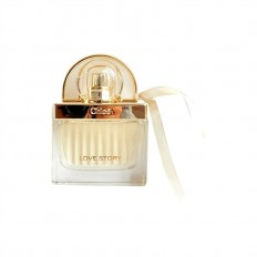 Chloe Love Story EDP 30ml