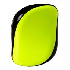 Compact Styler Yellow Zest