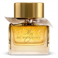 My Burberry Festive EDP