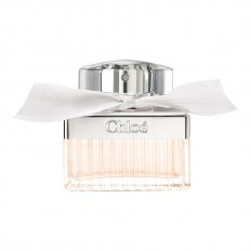 Chloé EDT 30ml