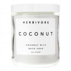 Coconut Milk - Bath Soak