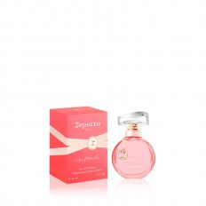 Repetto Eau Florale EDT