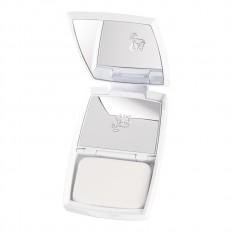 Blanc Expert Brightening Compact Foundation Case