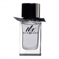 Mr Burberry EDT