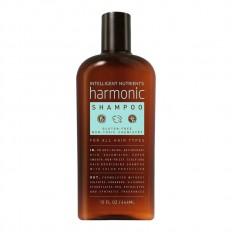 Harmonic Shampoo 444ml