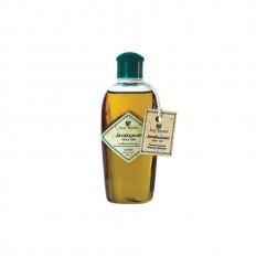 Javakusum Hair Oil 100ml