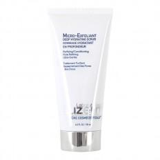 Micro Exfoliant 180ml