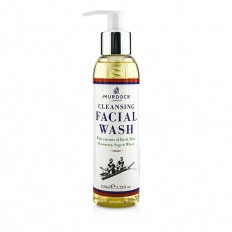 Cleansing Facial Wash  150ml/5.28oz