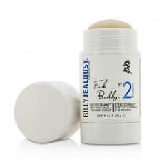 Funk Buddy Deodorant No.2 - Woodsy  75g/2.65oz