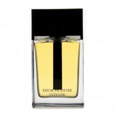 Dior Homme Intense Eau De Parfum Spray (New Version)  150ml/5oz