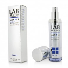 Lab Series Max LS Power V Lifting Lotion  50ml/1.7oz