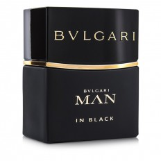 In Black Eau De Parfum Spray (Unboxed)  30ml/1oz
